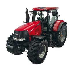 patentino-trattori